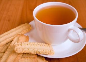 """Résultat de recherche d'images pour """"gouter thé"""""""