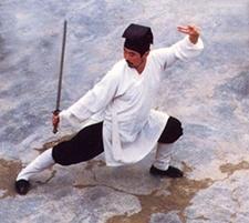 Le Kungfu
