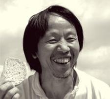Sifu Gao